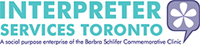 Interpreter Services Toronto